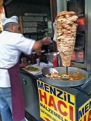 Kebabje!