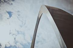 St. Louis 2013 (svllcn) Tags: 35mm nikon stlouis d5100