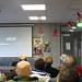 December Stakeholder Forum