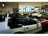 02 Corvette C4 Verdeck Montage ws 02