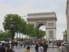 París_541