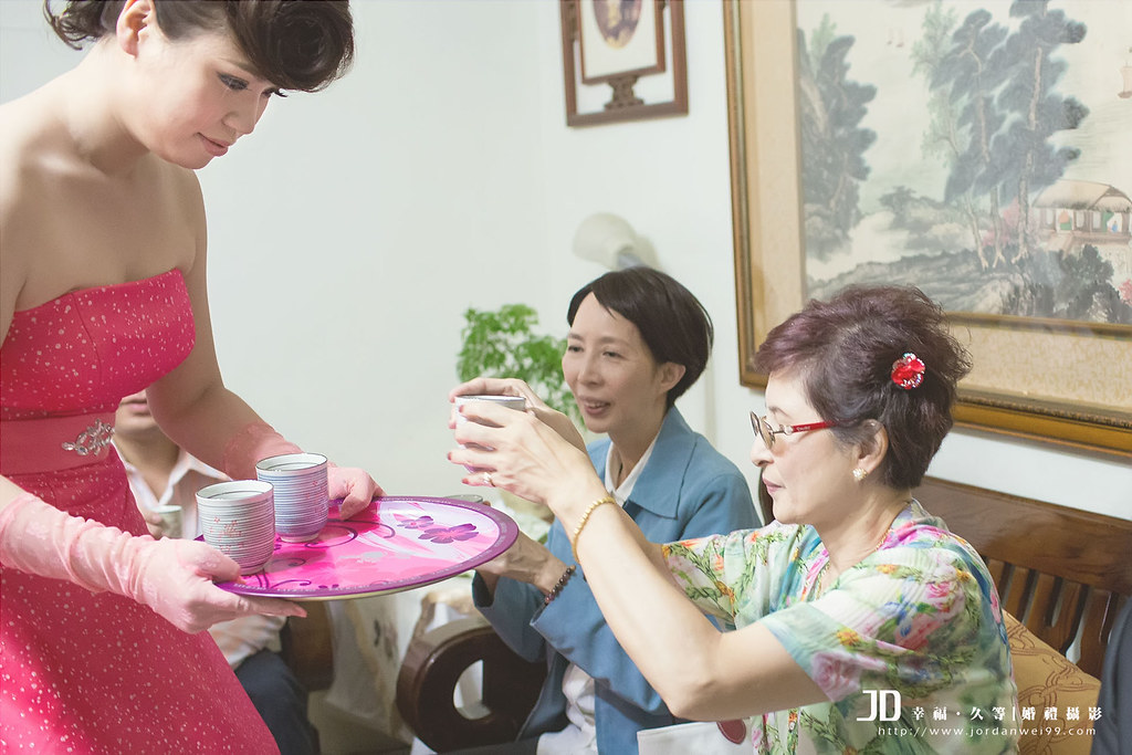 20131012-景康&安淇-1268
