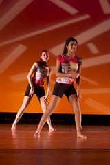 Dance Show (mhambourger) Tags: show lighting light ballet music art beautiful modern lights dance shoes stage jazz hiphop poms lyric danceshoes lyrical danceshow