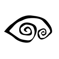 Logo foto cuadrada