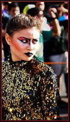 20130120080112gs (beningh) Tags: city girls portrait cute girl beautiful beauty lady angel canon asian island eos islands glamour doll pretty dolls gorgeous philippines adorable teenagers teens gimp babe chick teen cebu teenager chicks pinay filipina lovely oriental guapa ubuntu visayas filipinas sinulog pilipinas philippine visayan 50d cebuana 2013 flickrific lubuntu gmic pilippine