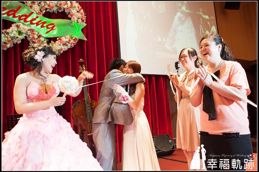 Wedding-1182