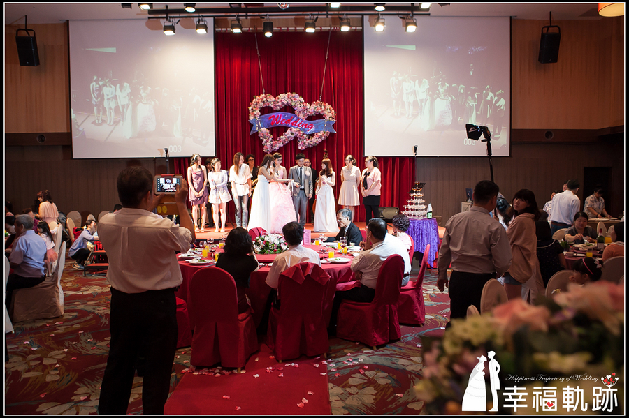 Wedding-1162