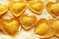food&drink (Veronica Pontecorvo) Tags: food italian drink handmade pasta veronica foodporn homemade enjoy italianfood freshfood pontecorvo handmadepasta veronicapontecorvo