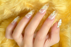"Nail Design <a style=""margin-left:10px; font-size:0.8em;"" href=""http://www.flickr.com/photos/113576083@N04/11791924925/"" target=""_blank"">@flickr</a>"