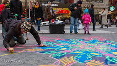 Joe Mangrum Street Art (ZUCCONY) Tags: street nyc streetart ny newyork art arte unitedstates bobby 2014 callejero artderue joemangrum zucco artedistrada  bobbyzucco pedrozucco