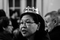 22 janvier 2014 - galette des rois 2014-42