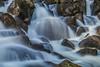 Falling Water 2 _4125 (nalamanpics) Tags: mygearandme mygearandmepremium mygearandmebronze mygearandmesilver mygearandmegold mygearandmeplatinum mygearandmediamond