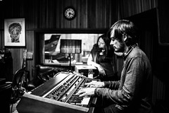 Puggy Recording To Win The World @ ICP Studio Bruxelles-9044 (Kmeron) Tags: nikon album cd bruxelles lp puggy recording ixelles icp d700 twtw kmeron vincentphilbert towintheworld