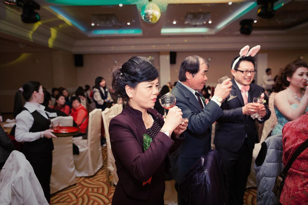 俊添&瀅如Wedding-107