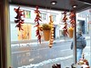 Harrisa spice shop in Zagreb (Croatiabyus) Tags: spice croatia gifts zagreb harrisa croatiabyus