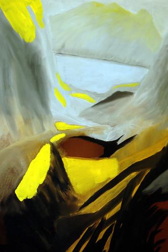"camielcoppens-art-abstractedlandscape-50-60 <a style=""margin-left:10px; font-size:0.8em;"" href=""http://www.flickr.com/photos/120157912@N02/13108105953/"" target=""_blank"">@flickr</a>"