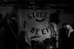 Street Beef