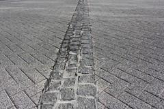 LPAP 01 (Sas & Marty Taylor) Tags: art place stephen burke b31 longbridge stephenburke lpap longbridgepublicartproject b31voices