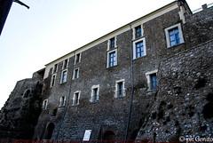 DSC_0001 (antomatto) Tags: centro case ricordi medievale fantasma paesaggio benevento passato vecchio storico vecchia desolazione paese apice casrello paesefantasma diroccate castellomedievale paesevecchio casediroccate apicevecchia storiacentrostorico