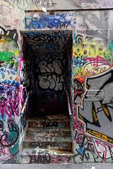 20140329-12-Union Lane graffiti.jpg (Roger T Wong) Tags: people graffiti australia melbourne victoria lane cbd spraypaint unionlane canonef24105mmf4lisusm canon24105 canoneos6d