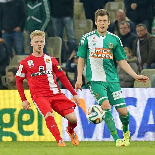 2014-04-12 SK Rapid Wien - FC Admira Wacker Mödling 0247