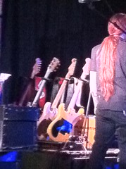 """The Hamsters at the Boogaloo Promotions Blues Weekend Lakeside January 2012 • <a style=""""font-size:0.8em;"""" href=""""http://www.flickr.com/photos/86643986@N07/13855352505/"""" target=""""_blank"""">View on Flickr</a>"""