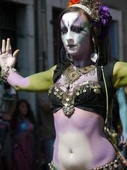 Carnaval de Saint Zacharie - Compagnie Soukha - 2014-04-06- P1810096 (styeb) Tags: saint 05 carnaval xml avril var compagnie 2014 zacharie soukha