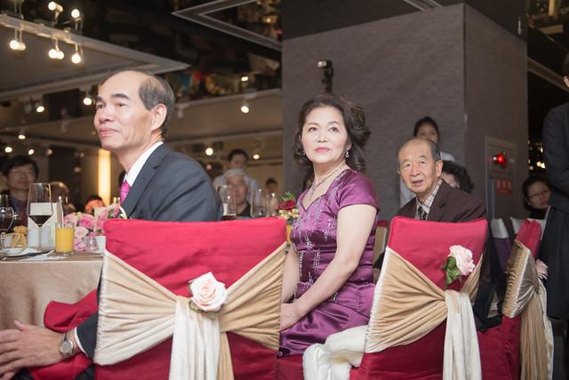 婚禮紀錄,台北婚攝,晶華酒店,晶華婚攝,婚攝紅帽子,DSC_53