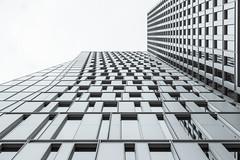 Nextower (Dembo) Tags: blackandwhite bw building architecture germany google flickr frankfurt 55mm architektur motive 365 facebook hesse schwarzweis project365 ef24105mmf4lisusm 365project canoneos5dmarkiii