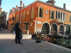 "Venice • <a style=""font-size:0.8em;"" href=""http://www.flickr.com/photos/124882417@N06/14253765461/"" target=""_blank"">View on Flickr</a>"