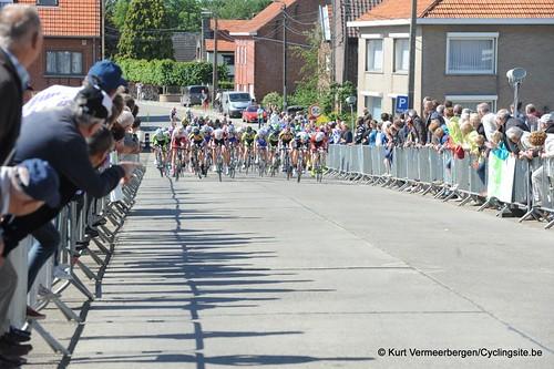 Nieuwrode 240514 (292)