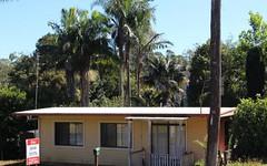 9 Leslie Street, Bangalow NSW