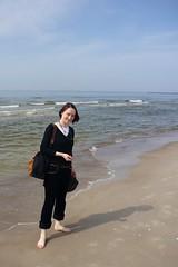 Morze Bałtyckie | Baltic Sea