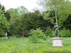 IMG_9744 (SandyEm) Tags: statuary nationaltrust cambridgeshire angleseyabbey gardenstatuary 10may2015