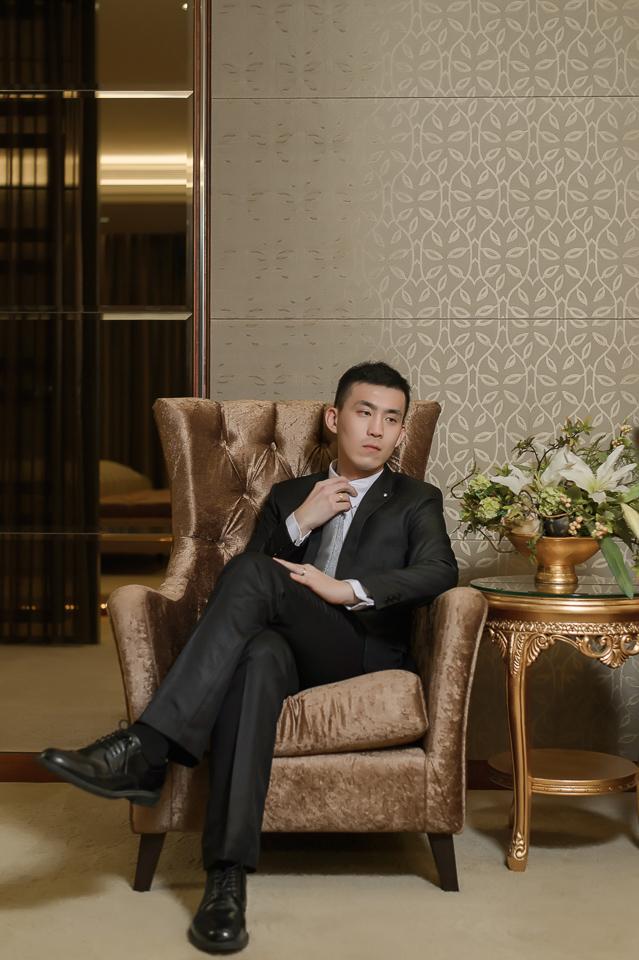 19345517105 1bbb70098b o [台南婚攝]G&W/桂田酒店