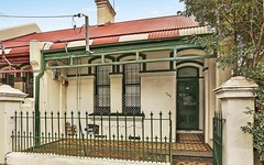 763 Elizabeth Street, Zetland NSW