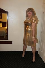 new114693-IMG_1392t (Misscherieamor) Tags: tv feminine cd motel tgirl transgender mature sissy tranny transvestite crossdress ts gurl tg travestis prettydress travesti travestie m2f xdresser tgurl