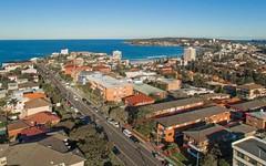 2/68 Crown Road, Queenscliff NSW