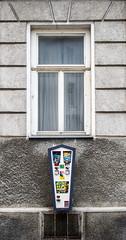 Teichgasse 1 - 1170 Wien