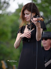 10,000 Maniacs 07/26/2015 #14 (jus10h) Tags: show california park county summer music orange lake forest photography concert nikon tour 10 live gig performance free event venue 10000 000 maniacs pittsford 2015 d610 maryramsey justinhiguchi