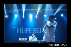 Filipe Ret (victorrassicece 2 millions views) Tags: show brasil canon amrica musica hiphop rap goinia gois 6d colorida amricadosul musicabrasileira 2015 20x30 canonef24105mmf4lis canoneos6d filiperet tatoorockfest filipecavaleirodemacedodasilvafaria