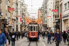 KNB_6879-2 (koorosh.nozad) Tags: istanbul turkey bosphorus goldeneshorn seaofmarmara europe europa türkei haliç city metropole goldenhorn marmarameer