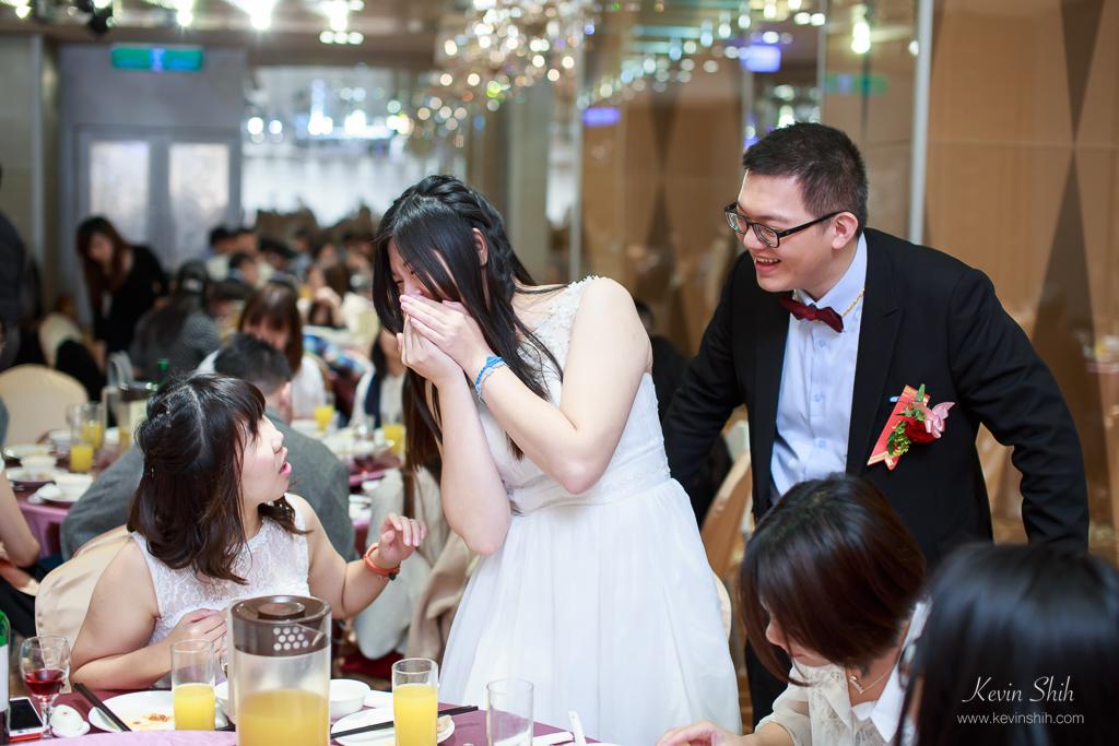 中和晶宴婚禮攝影-婚宴_065