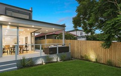 5 Clisby Way, Matraville NSW