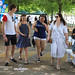 """2016-11-05 (61) The Green Live - Street Food Fiesta @ Benoni Northerns • <a style=""""font-size:0.8em;"""" href=""""http://www.flickr.com/photos/144110010@N05/32854881082/"""" target=""""_blank"""">View on Flickr</a>"""