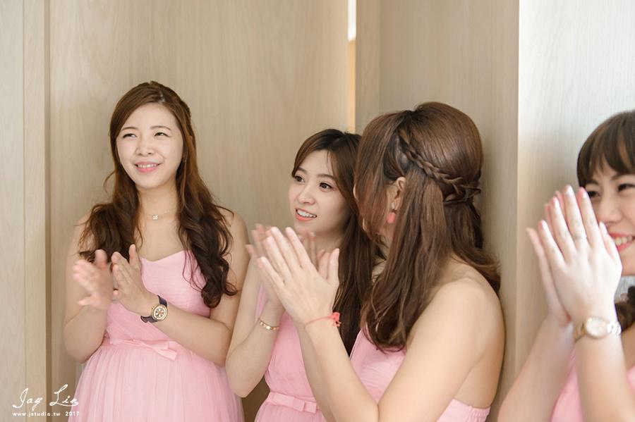 婚攝 萬豪酒店 台北婚攝 婚禮攝影 婚禮紀錄 婚禮紀實  JSTUDIO_0109