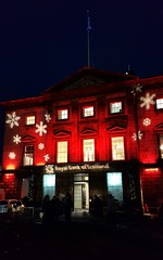 RBS outdoor Projection_VisionEvents_2016