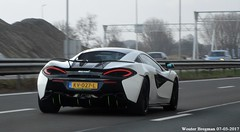 McLaren 570S (2016) (XBXG) Tags: kv027l mclaren 570s 2016 coupé coupe v8 twin turbo twinturbo a1 nederland holland netherlands paysbas british super car supercar auto automobile voiture anglaise uk england vehicle outdoor sportscar sports sportive race sport racing worldcars