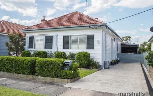 16 Rex Avenue, New Lambton NSW