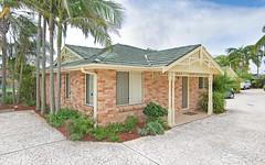 1/2-4 Yethonga Avenue, Blue Bay NSW